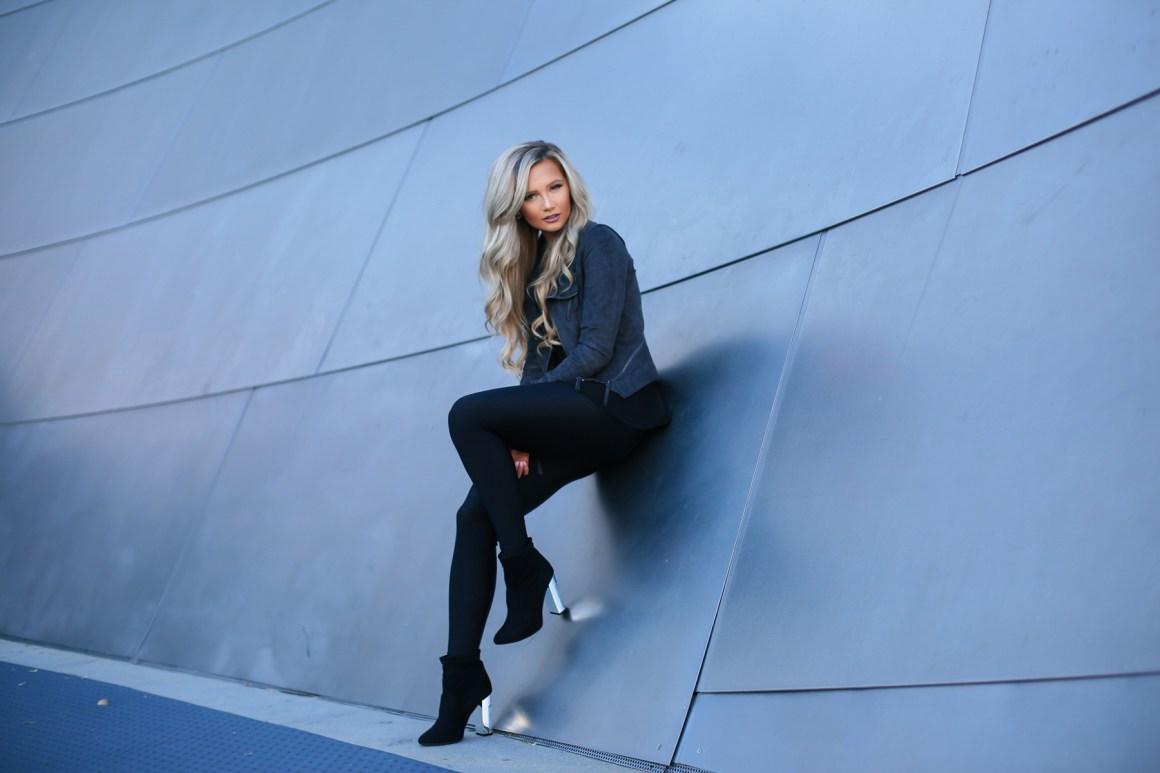 Black-Peplum-leggings-stephanie-danielle-thecityblonde-ryanbyryanchua-4760