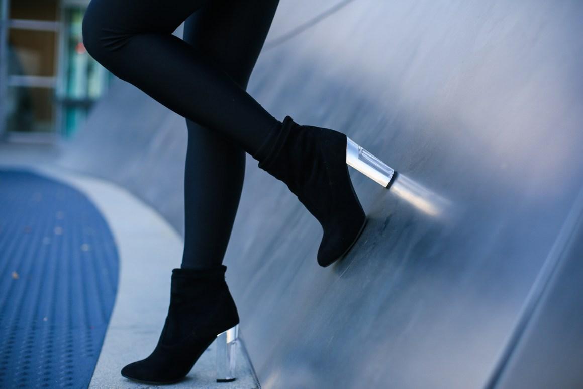Black-Peplum-leggings-stephanie-danielle-thecityblonde-ryanbyryanchua-4792
