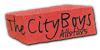 The City Boys Allstars