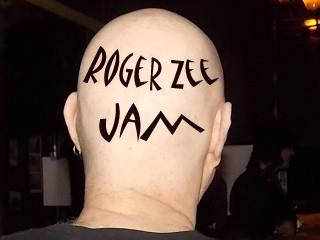 RogerZeeJam