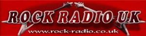 rockradiouk