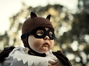 Halloween 2011<p>2011 10.15