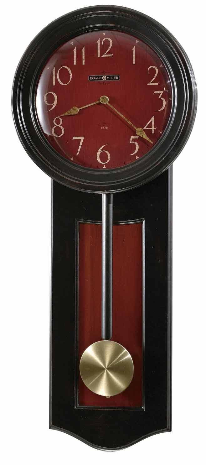 Fullsize Of Affordable Wall Clocks