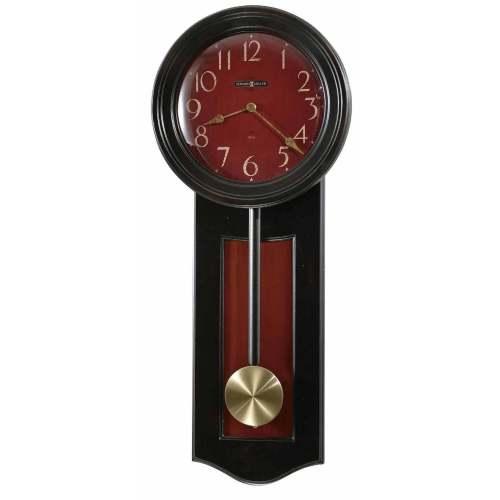 Medium Crop Of Affordable Wall Clocks