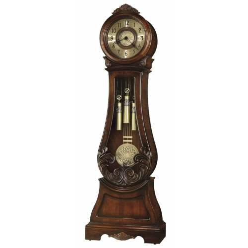 Medium Crop Of Unique Grandfather Clock