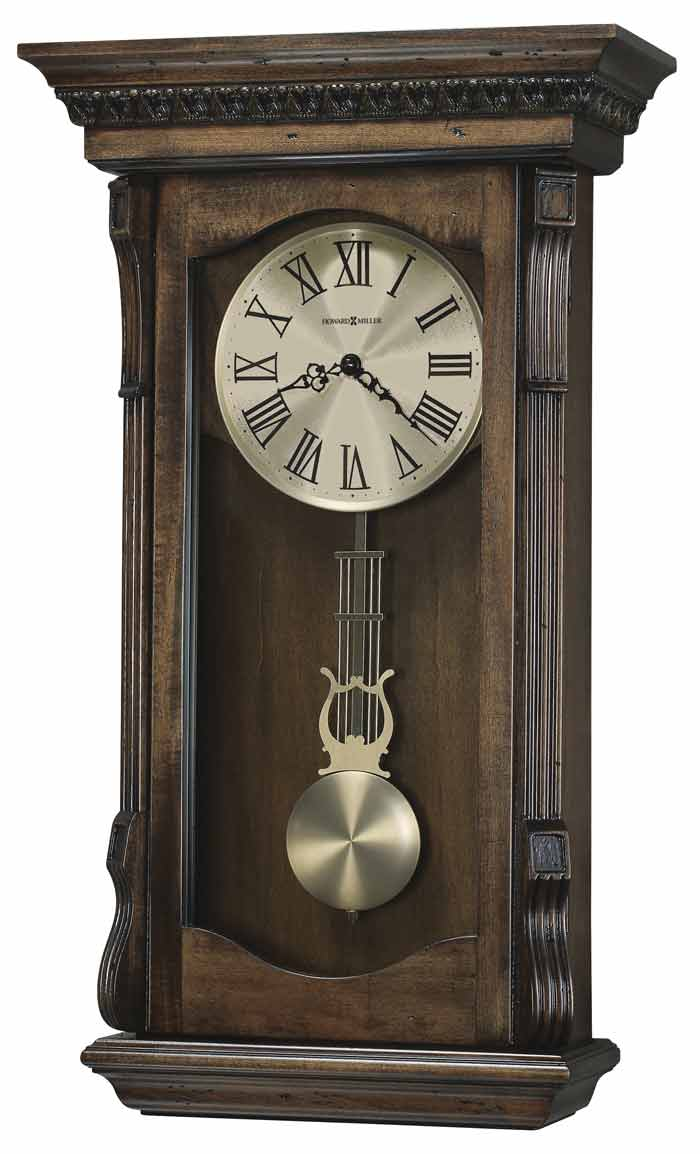 Fullsize Of Electric Plug In Wall Clocks