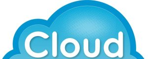 cloud-computing-beats-snow-featured