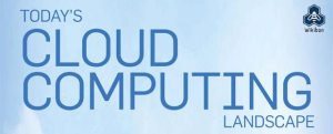 cloud-computing-landscape-featured