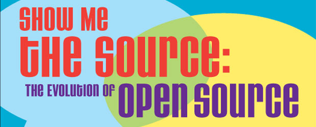 Open Cloud: The Future of Open Source