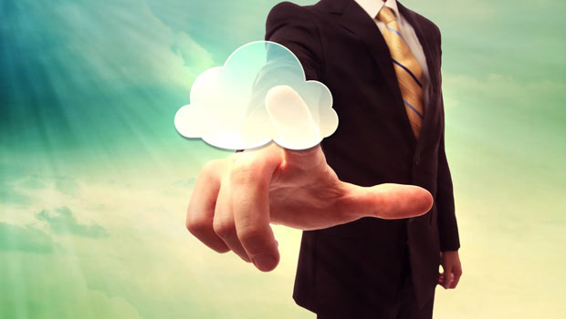 Cloud for future business