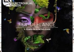 Various Artists – Fer-De-Lance