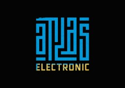 Atlas Electronic Music Festival