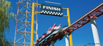 dragster_finish