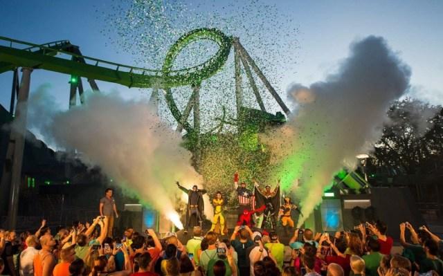 Hulk-Grand-Opening-Moment-1170x731