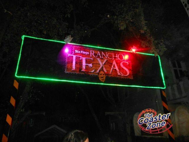rancho-texas-sello