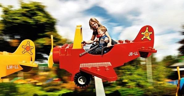 avion-lego