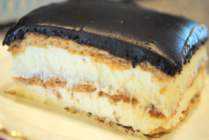 eclair-icebox-cake-recipe