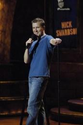 NickSwardsonCCP