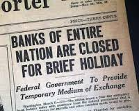 bank-holiday2