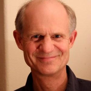 Photo of Gordon White