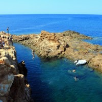 Relaxing Holidays in Menorca on a Budget