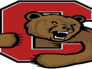 Cornell Bear Cornell Review