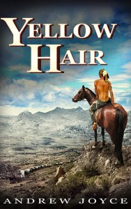 1yellowhair-800-cover-reveal-and-promotional-1