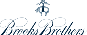 Brooks_Brothers_Logo