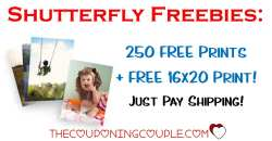 Small Of Shutterfly Shipping Cost