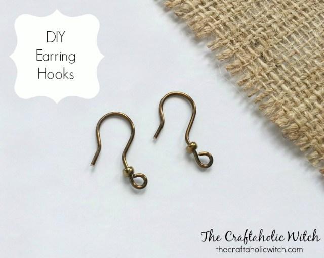 earring hook (5)