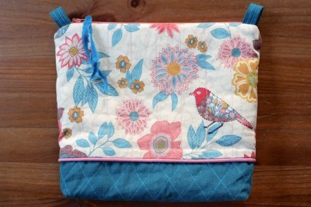 zippered_pouch_liz_2