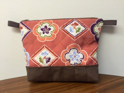 zippered_pouch_scarf_2