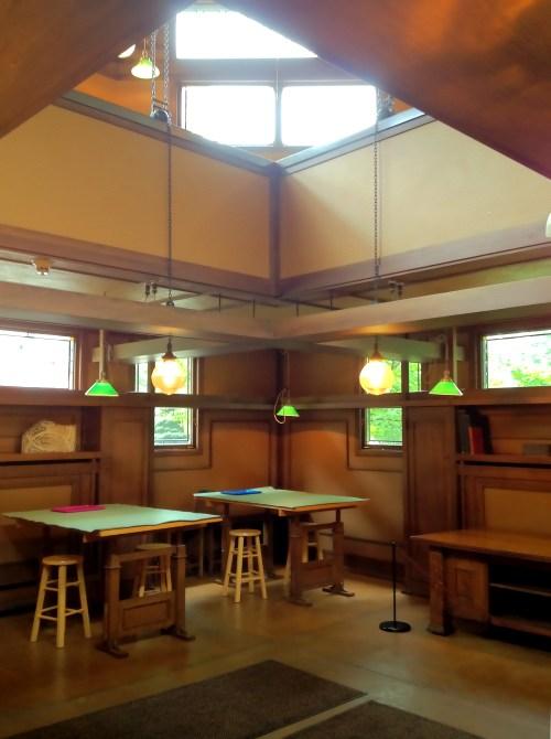 Ritzy Frank Lloyd Oak Illinois Prairie Period Frank Lloyd Wright Furniture By Copeland Frank Lloyd Wright Furniture Collection