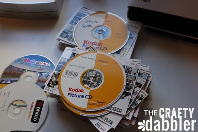 PhotoReproduction_Discs2