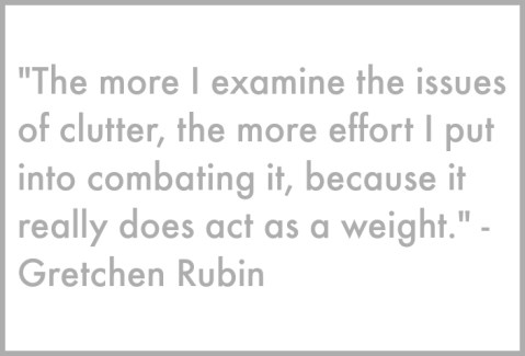 GretchenRubin-Quote