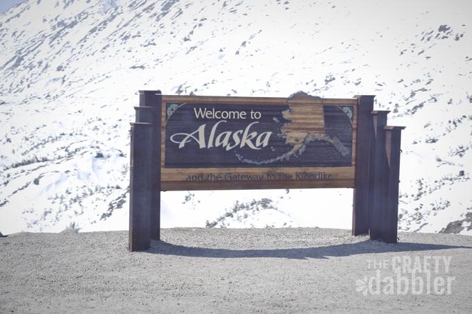 Through My Lens | Alaska