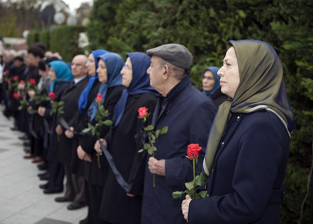 The Charlie Hebdo Attack & Muslim Tradition Regarding War