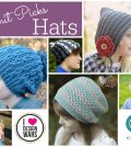Knit Picks Hats 2
