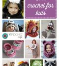 Cool crochet for kids Blog