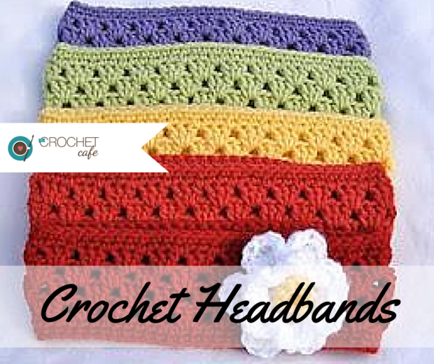 Crochet Headbands copy