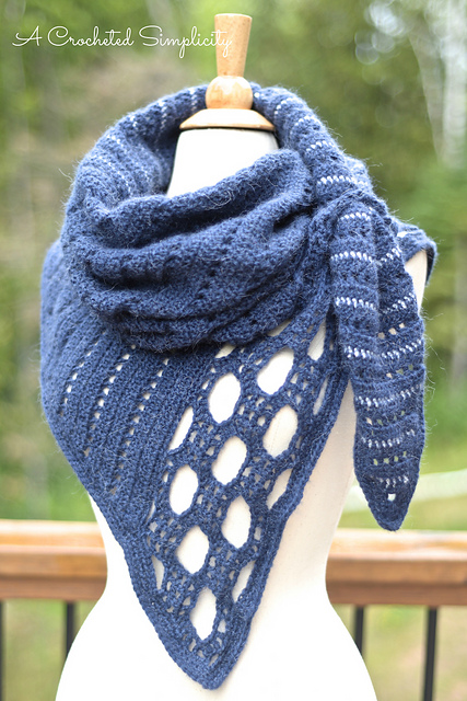 Northern_Skies_Scarf_1_WM_medium2