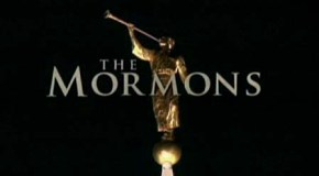 Mormons, on Mormons Featuring Mormons