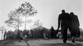 Token Single Guy In A Funeral Ward Part 2