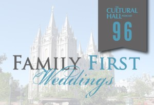 TCHP-096-FamilyFirstWeddings