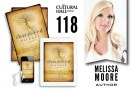 Melissa Moore Ep 118 The Cultural Hall