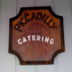 Piccadilly Catering