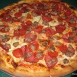 Pasquales Pizza