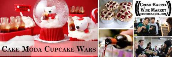 cakemoda-cupcake-wars-crush-barrel