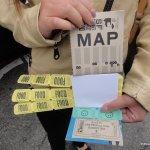 SF Street Food Fest Tickets