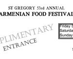armenian_food_festival_pass